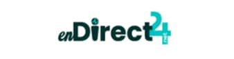Endirect24.net