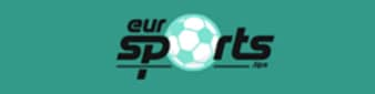 Eurosports.tips
