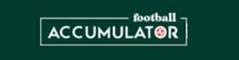 Footballaccumulator.info