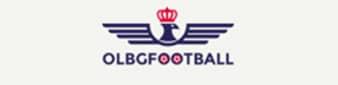 Olbgfootball.com