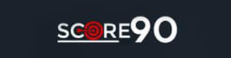 Score90.net