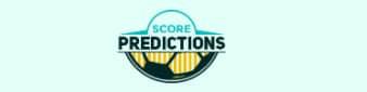 Scorepredictions.info