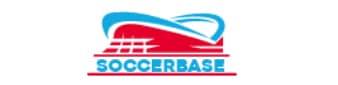 Soccerbase.org