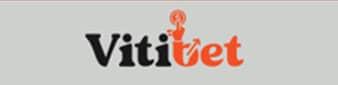 Vitibet.info