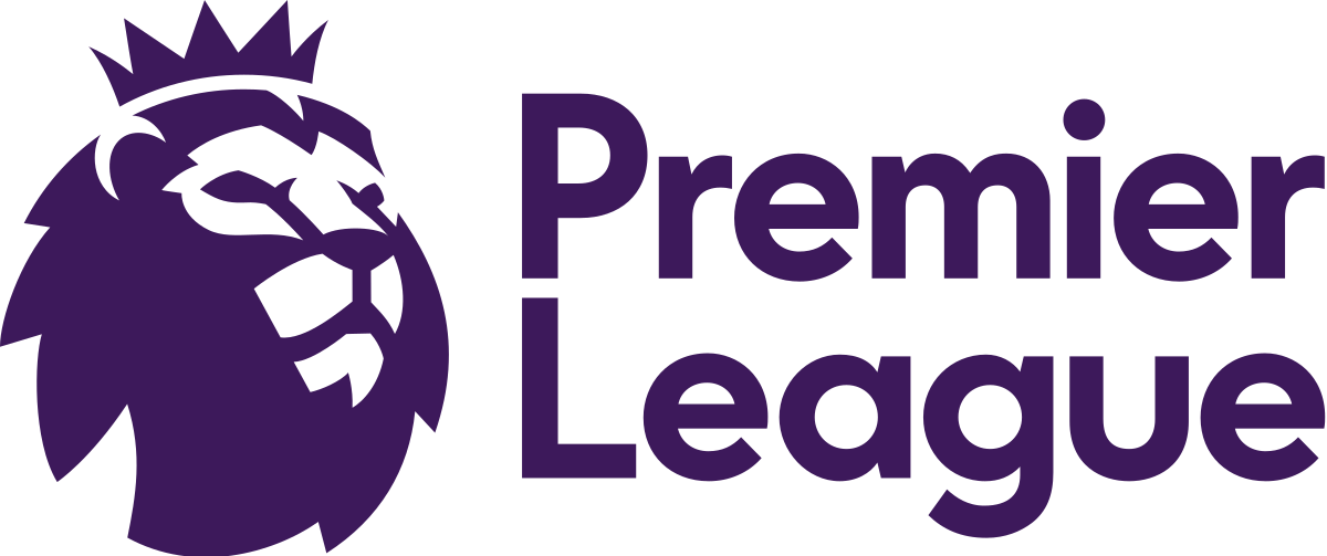 Number of premier league games