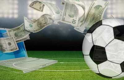 Real Facts About Free Soccer Bets Offered By Sports Bookies